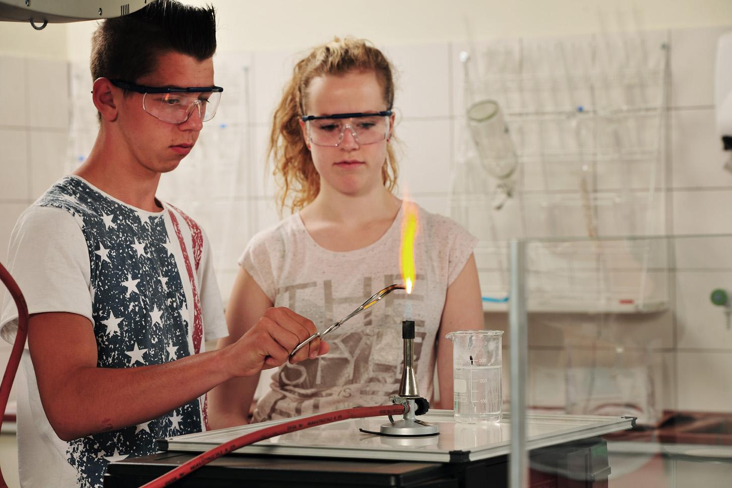 Chemie-7_web