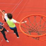 Basketball-6_web