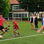 Sport-6_web
